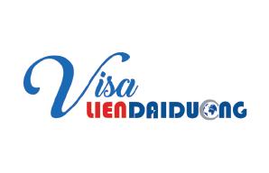 Alovisa 247 || Dịch vụ Xin Visa 247