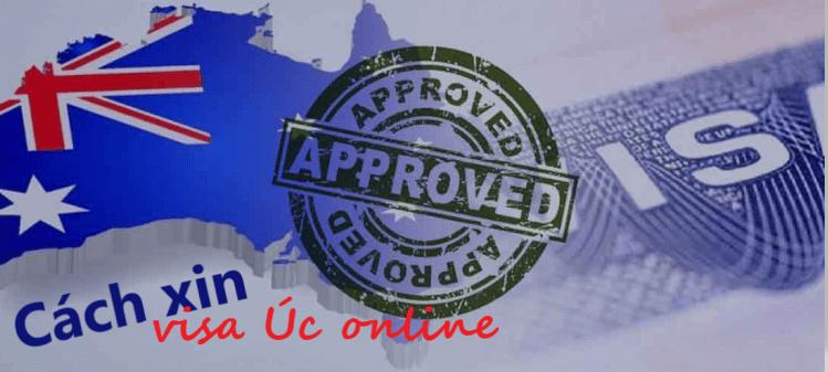 cach-xin-visa-uc-online-3