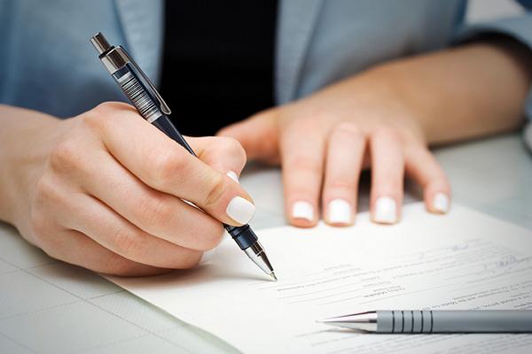 Xin công văn nhập cảnh giúp tiết kiệm thời gian và công sức