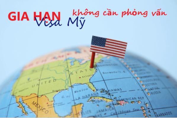gia-han-visa-my-k-can-phong-van