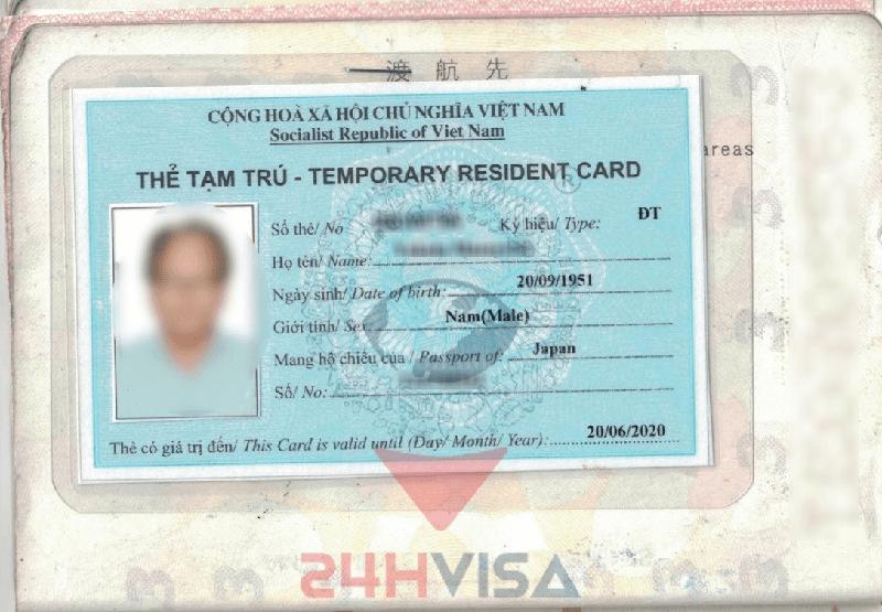 the-tam-tru-cho-nguoi-nuoc-ngoai-6