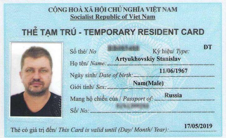 the-tam-tru-cho-nguoi-nuoc-ngoai-9 (1)