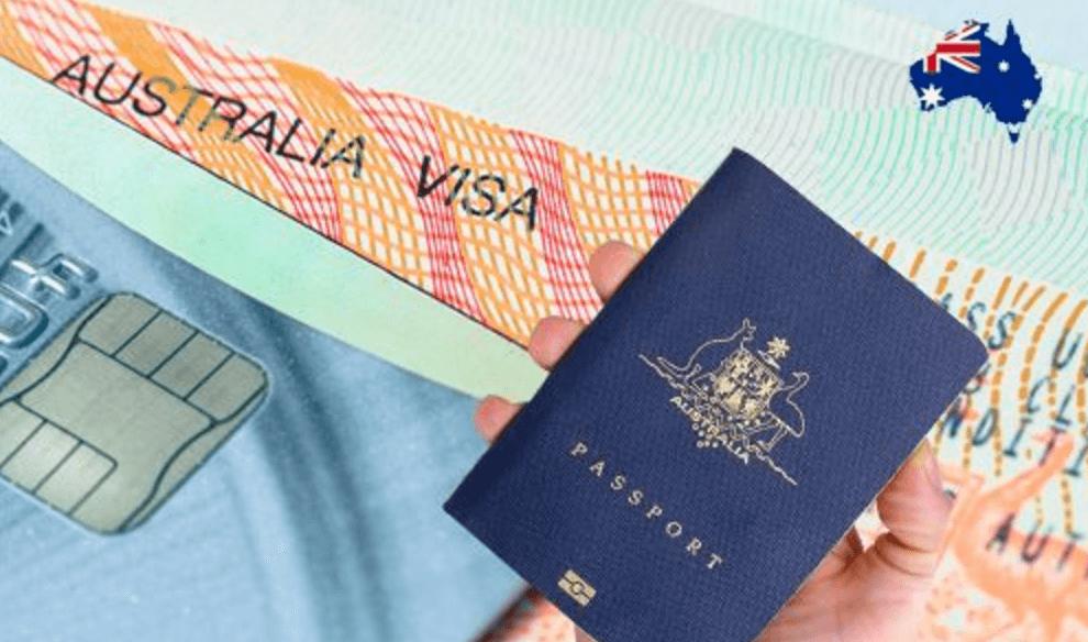 Thời hạn của visa du học Úc là bao lâu?