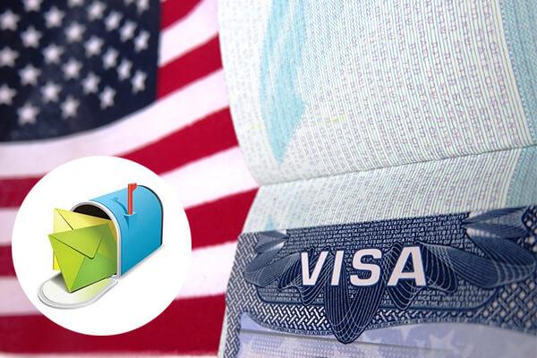 Thông tin mới nhất về gia hạn visa Mỹ 2019