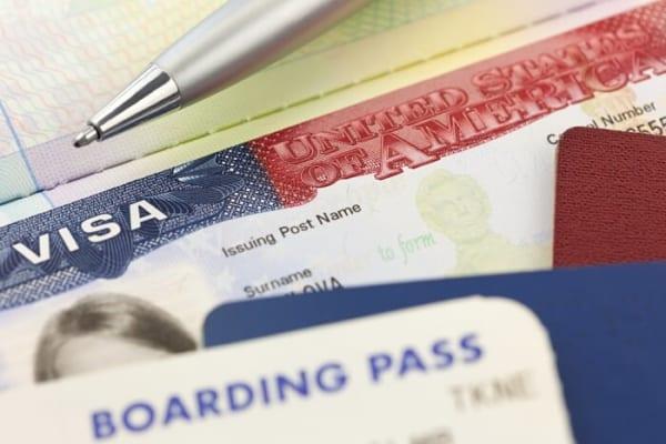 Gọi 1900 6859 để được tư vấn và hỗ trợ xin visa Mỹ, gia hạn visa Mỹ