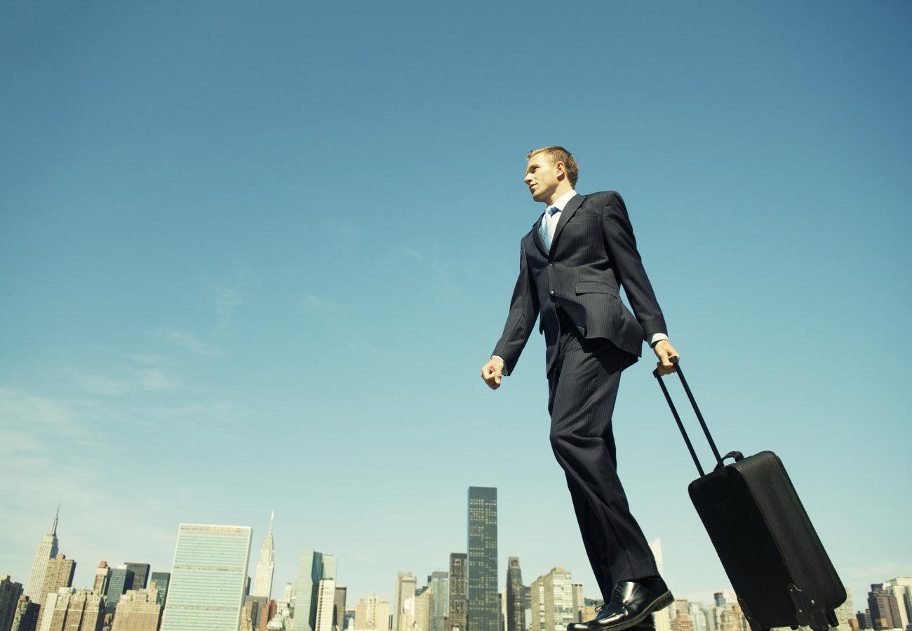 Visa On Arrival là lựa chọn cho những trường hợp cần nhập cảnh khẩn cấp