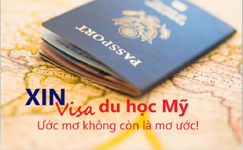 xin-visa-du-hoc-my-1