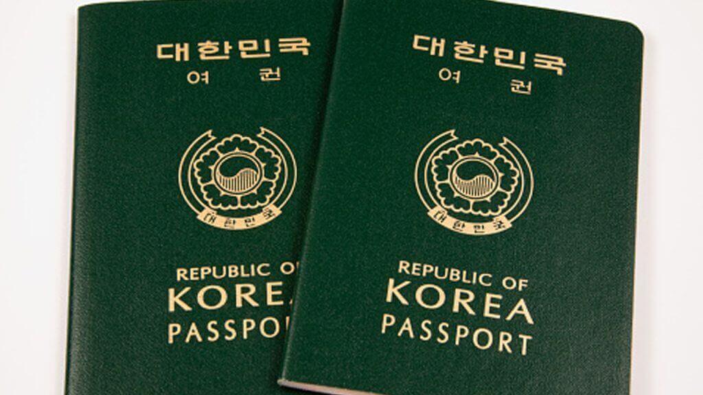 xin-giay-phep-lao-dong-cho-nguoi-nuoc-ngoai-3
