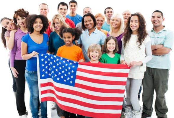 Du học hè Mỹ