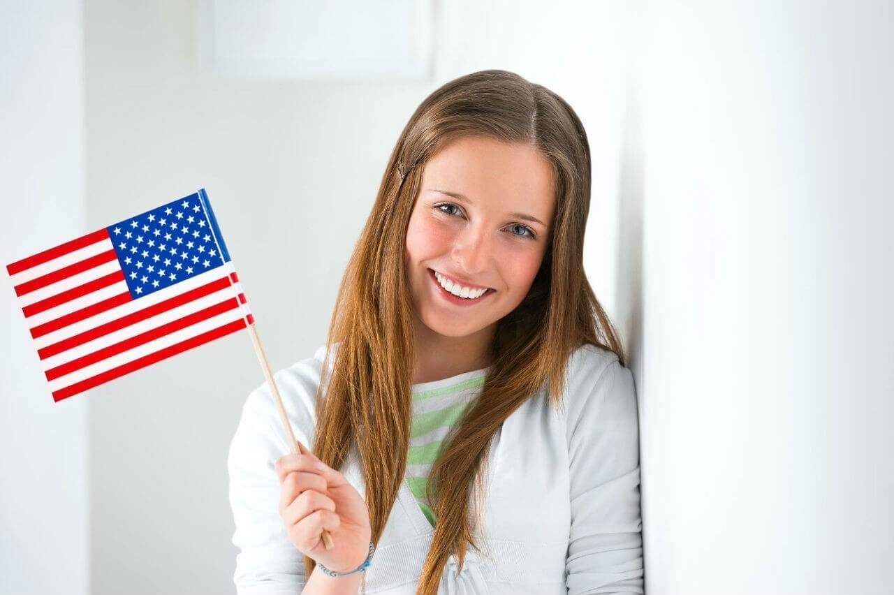 câu hỏi phỏng vấn du học Mỹ