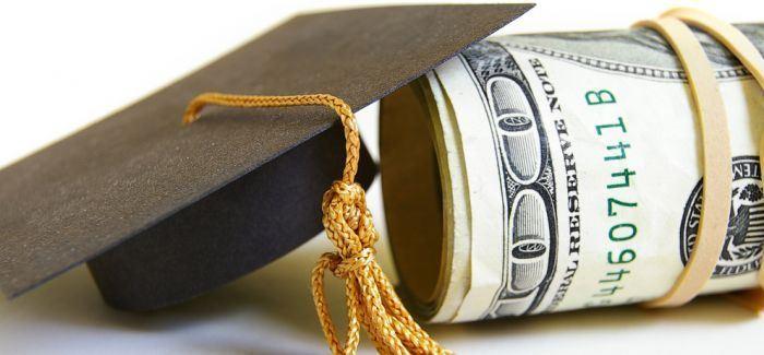 Hồ sơ du học Mỹ cần những gì